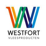 Westfort-logo